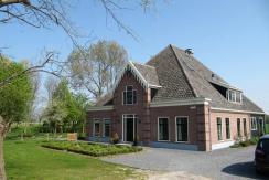 De Buizerd, Schoorldam (Noord-Holland)