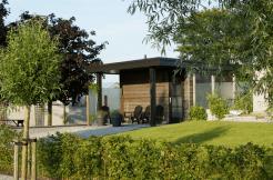 Vakantiehuis Ruigenhoek, De Zilk (Zuid-Holland)