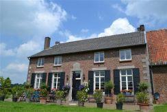 Villa Lanterne, Wahlwiller (Wittem)