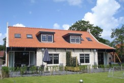 Ot van Sien, Nes (Ameland)