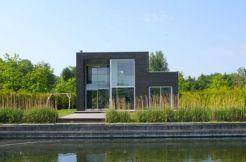 Villa Harderwold, Zeewolde (Flevoland)