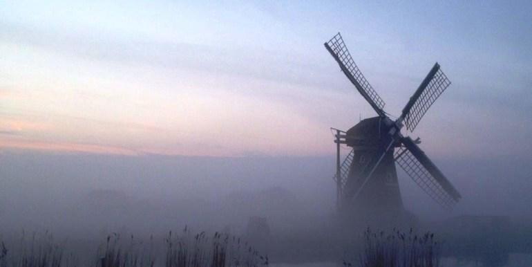 Vakantiehuis ruigenhoek De Zilk Zuid-Holland