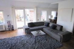 De vijf suites, Elp (Drenthe)