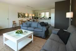 Landgoed Het Rheins – Familiehuis Regge, Enter