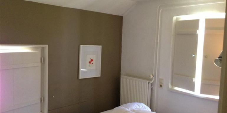 Hole 8 Maastricht