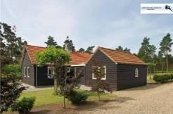 Landgoed Sollewerf in Beekbergen (Veluwe)