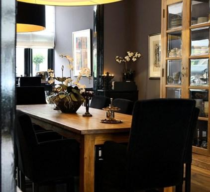 Residenz Den Haag