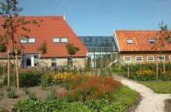 De Turfhoeke, Gorredijk (Friesland)