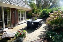 Villa Beekbergen, Beekbergen (Veluwe)