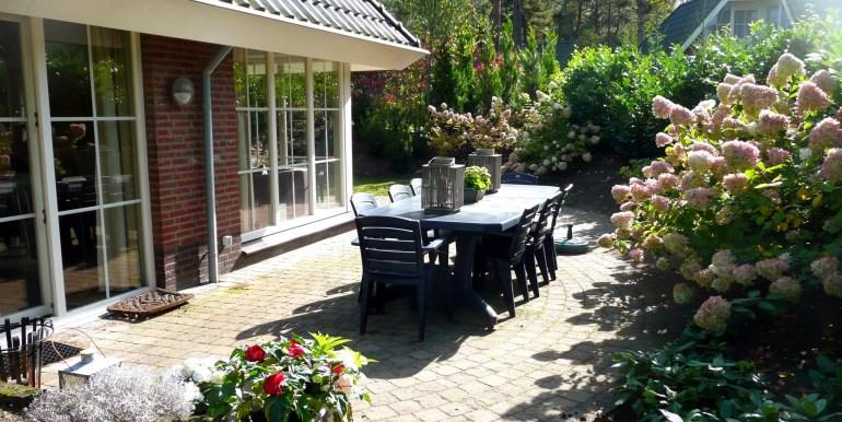 Villa Beekbergen