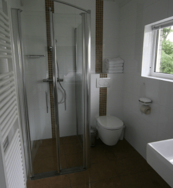 Vakantiehuis Solovilla Makkum