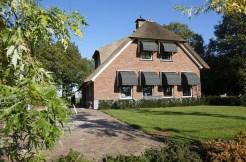 Way of life, Daarle (Twente)