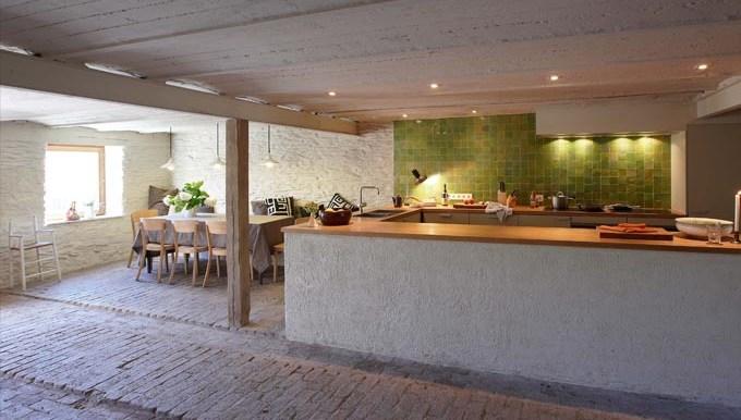 Vakantiehuis Sommerain 64 Houffalize