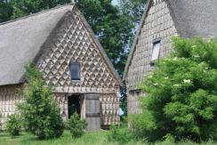 De Wilmsboo, Nieuw-Schoonebeek (Drenthe)