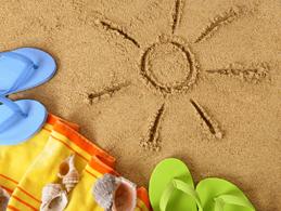 10 Handige vakantietips