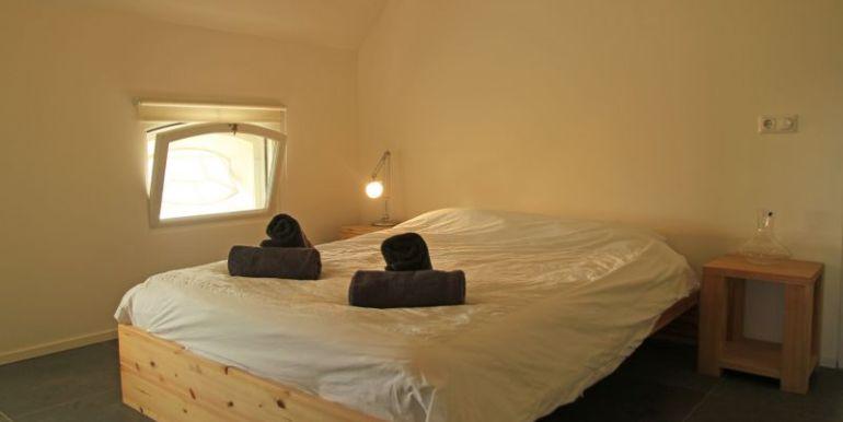 Vakantiehuis Waddenzicht Ameland