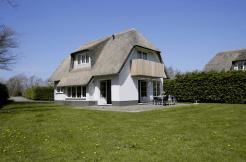 Waddenduyn 1, Den Burg (Texel)