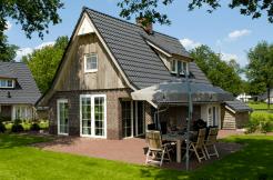 Beukelaer (Hof van Salland), Hellendoorn