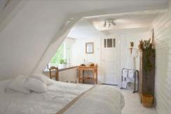 Bed and Breakfast Catharina Hoeve, Burgerbrug (NH)