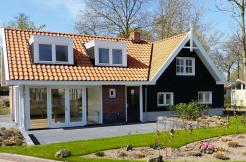 16-persoons Vakantiehuis Bad Hoophuizen (Veluwe)