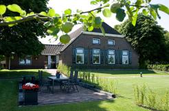 Hof van Lenthe – Hoonhorst (Gem. Dalfsen)