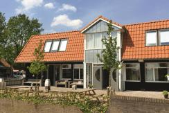 De Helling – Balk (Friesland)