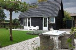 Bed and Breakfast Hof van Strijbeek (Noord-Brabant)