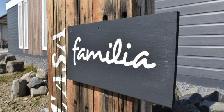 Vakantiehuis Casa Familia Sint Annaland.02