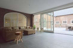 Vakantiehuis Gunhof Limburg | Noord-Limburg