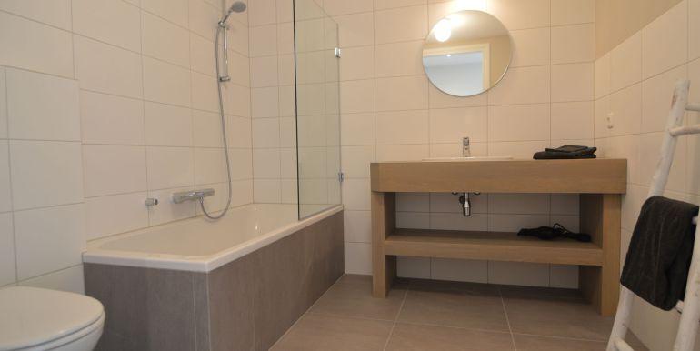Vakantiehuis in Swolgen Limburg Groepsaccomodatie 09