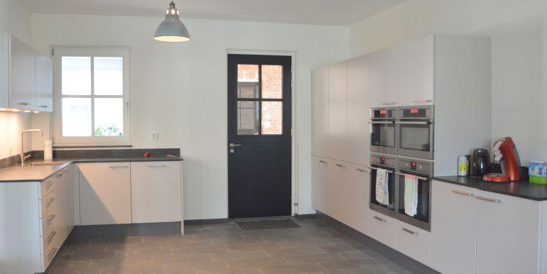 Vakantiehuis in Swolgen Limburg Groepsaccomodatie 19