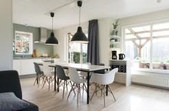 Vakantiehuis De Zomp | Kleilutte, Enter (Twente)