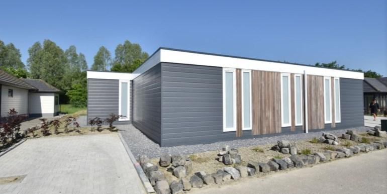 14-persoons vakantiehuis Sint-Annaland Zeeland 02