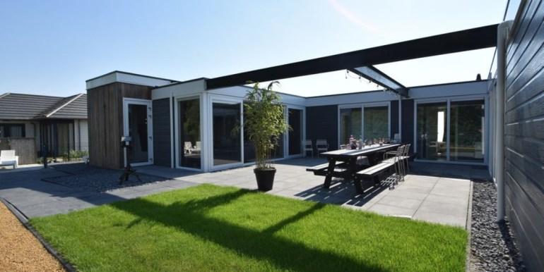 14-persoons vakantiehuis Sint-Annaland Zeeland 17