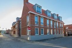 Aparthotel Zoutelande | Zoutelande (Zeeland)