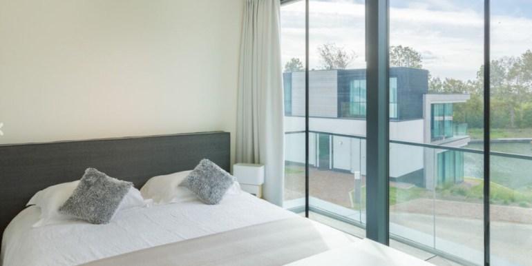 6-persoons villa Arnemuiden Zeeland 10