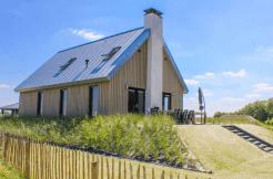 Wellness Villa Oesterdam | Tholen (Zeeland)