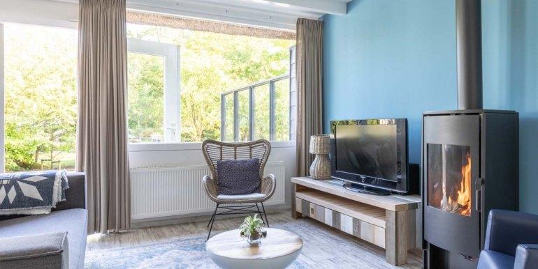 luxe 6 persoons vakantiehuis ameland villa sun dutchen.png 10