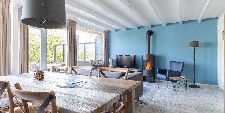 luxe 6 persoons vakantiehuis ameland villa sun dutchen.png 11