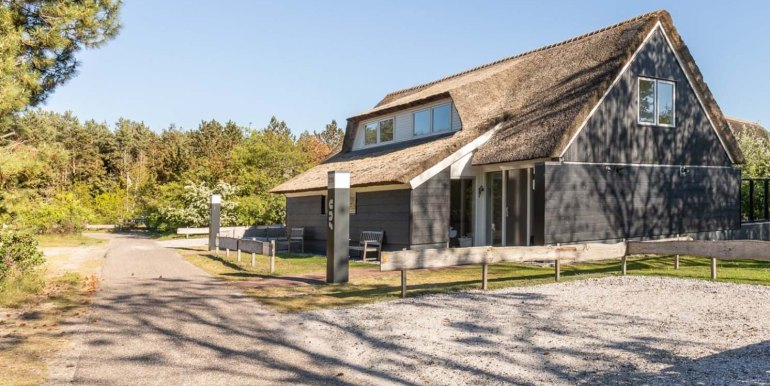 luxe 6 persoons vakantiehuis ameland villa sun dutchen.png 2