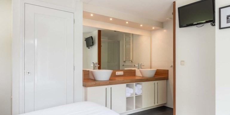 luxe 6 persoons vakantiehuis ameland villa sun dutchen.png 5