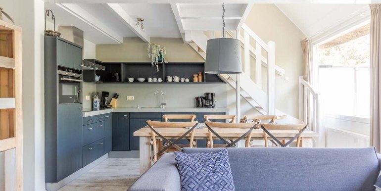 luxe 6 persoons vakantiehuis ameland villa sun dutchen.png 9