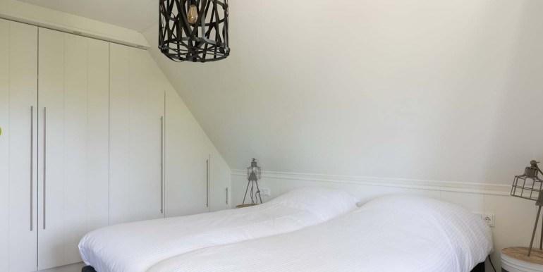luxe 8 persoons vakantiehuis ameland villa surf dutchen 8