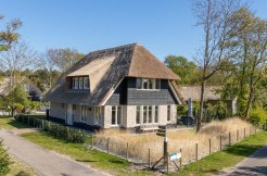 Villa Surf | Ballum (Ameland)