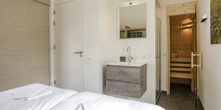 4-persoons luxe vakantiehuis in Drente | Zeegser Duinen 5