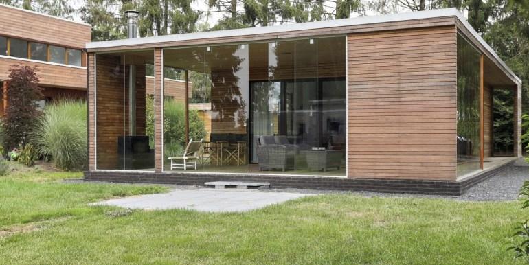 4-persoons vakantiehuis in overijssel Enter Schuttenbelt 10