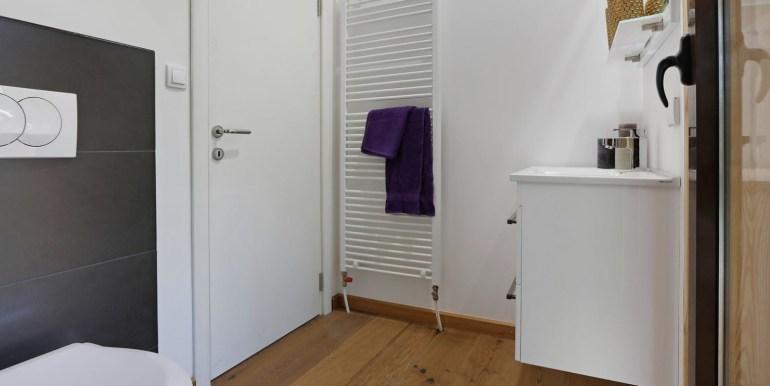 4-persoons vakantiehuis in overijssel Enter Schuttenbelt.