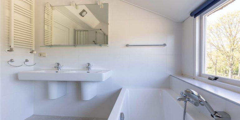 6-persoons Vakantiehuis op Ameland - Villa Sea in Ballum - Dutchen 4