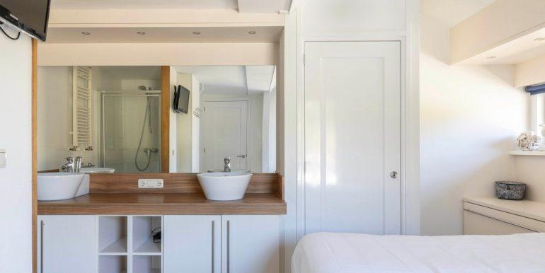6-persoons Vakantiehuis op Ameland - Villa Sea in Ballum - Dutchen 7