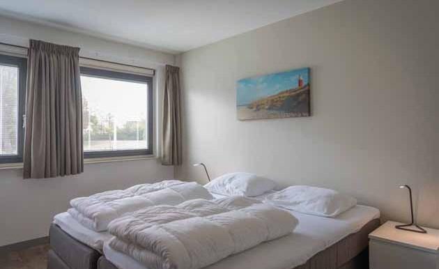 10-persoons vakantiewoning op Texel | Orchismient De Koog 08_1